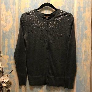 Ladies Sweater/Cardigan